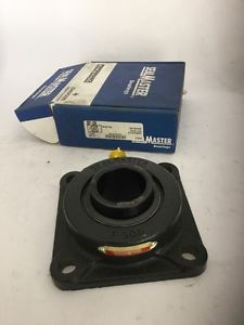 SF28 SEALMASTER New Ball Bearing Flange Unit