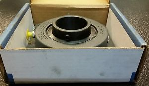 "Sealmaster Bearing SF-35 2 3/6"" Bore (LOC1172)"