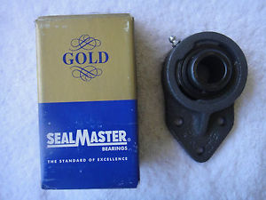 NIB SEALMASTER   FB-14   7/8""