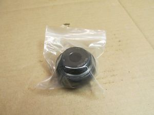 "NIB SEALMASTER 2-08 BEARING INSERT 208 1/2"" BORE"