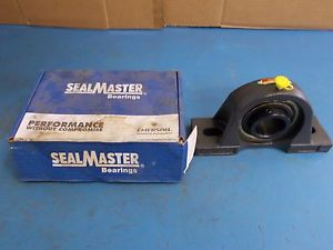 Seal Master Bearings P-308