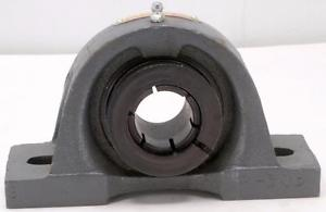 Sealmaster Pillow Block Ball Bearing MP-20T