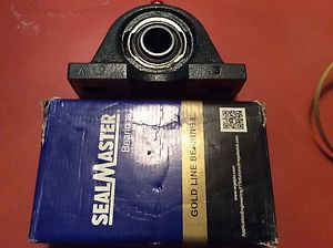 "Seal Master Bearing 1"" Bore Pillow Block EMP-16T XLO"