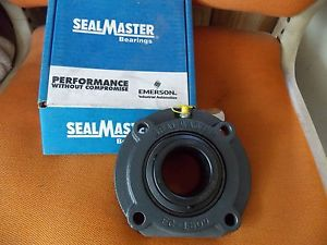 Emerson Sealmaster 50mm 50 mm metric industrial bearing MFC-310