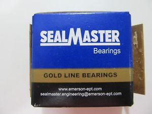 Sealmaster ER-28.SEA Bearing