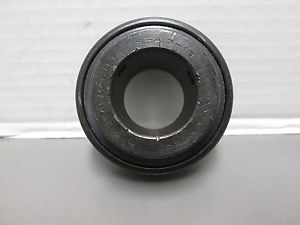3-18 SEALMASTER BEARING INSERT
