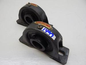 "Sealmaster NP-20 1-1/4"" Pillow Block Bearing"