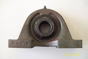 "SEALMASTER 1"" MOUNTED PILLOW BLOCK BEARING , MP-16"