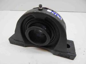 "Seal Master NP-20 1-1/14"" Pillow Block Bearing"
