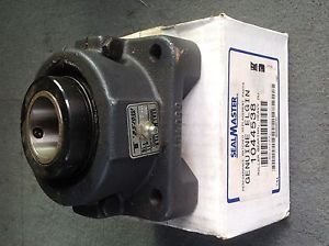 SEALMASTER MOUNTED BALL BEARING 1-11/16 in. NOS NIB