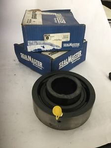 MSC39 SEALMASTER New Ball Bearing Cartridge Unit