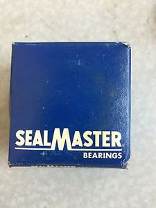 IN BOX SEALMASTER SPHERICAL BEARING MORSE BH-24LS