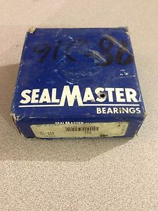 "IN BOX SEALMASTER SC20R BEARING 1-1/4"" BORE SC-20R"