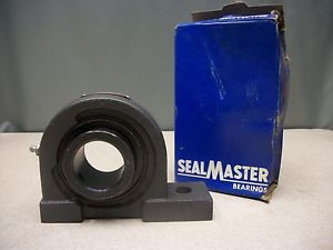 Sealmaster S-866-MB28 1 3/4 Flange Bearing