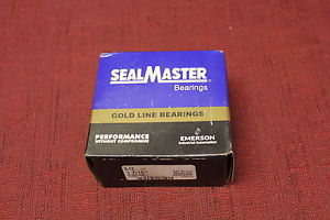SEALMASTER 3-17 1-7/16 Ball Bearing Insert New