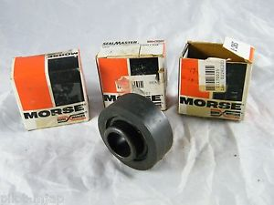 LOT OF 3 ~  ~ MORSE / SEALMASTER ~ BALL BEARING CARTRIDGE ~ PART # SK-676