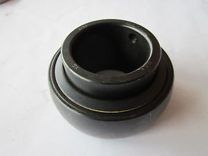 "SealMaster 2-22 Ball Bearing Insert 2-1/4"" Bore NOS"
