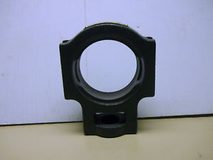 SEAL MASTER BLACK BROS 2310 ROD END BEARING HOUSING