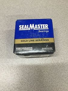 "IN BOX SEAL MASTER INSERT BEARING 3/4"" BORE 2-102"