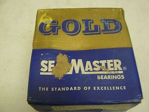 SEAL MASTER 2-2T BEARING 2 X 1.187 INCH 100MM