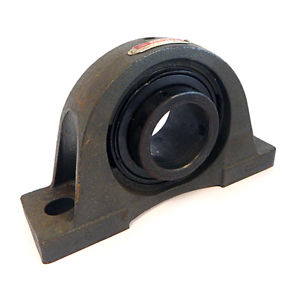 "SealMaster 2"" Pillow Block Bearing Collar NP-32"