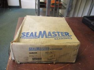 "Sealmaster Gold Line Bearing  SFT-32C Size: 2"" New Surplus"