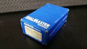 Seal Master Bearings VPL-10 5/8 P/N: 7268309