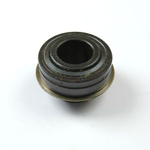 ER-205 BEARING X 25MM SEALMASTER  (A-3-4-4-5)
