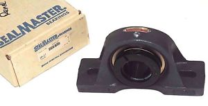 SEALMASTER EMP-31T PILLOW BLOCK BEARING EMP31T