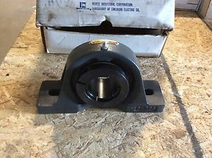 Seal-Master pillow block bearing, MP-32T, NOS, 30 day warranty