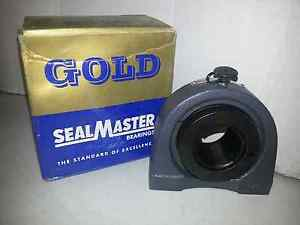 "Seal Master Bearings, GOLD Bearing Part# TB-23T, 1 7/16"" *NIB*"