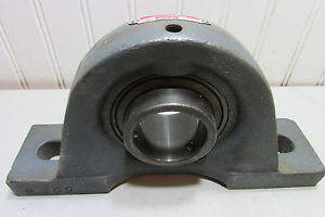 Seal master SP-31 Pillow Block Bearing 1-15/16