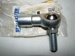 """SealMaster TF-10Y 5/8"""" RIGHT Hand Female / Right Hand Male Shank ROD END BEARING"""