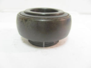SEAL MASTER 2-111T SI LARGE INDUSTRIAL BEARING