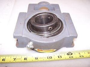 "SEALMASTER 1-15/16"" TAKE UP BEARING MODEL MST-31"