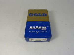 Seal Master NPD-20 Pillow Block !  !
