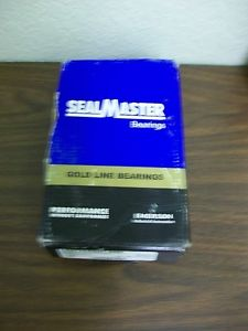 Emerson Gold Line SealMaster Bearing 1-1/4 CRBFTS-PN20T