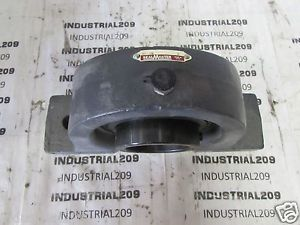 SEAL MASTER PILLOW BLOCK BEARING MP-48 3''