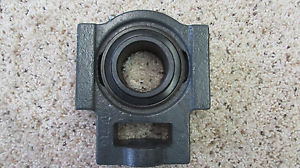 "SealMaster ST-35 2-3/16"" Bore Take Up Bearing Unit"