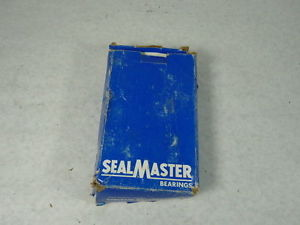 Gold Seal Master SP-16/P204 Bearing with Pillow Block !  !