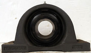 1  SEALMASTER MPD-39 PILLOW BLOCK BEARING UNIT P-311