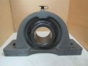 SEALMASTER 2 BOLT PILLOW BLOCK BEARING MP-32C MP32C 2""