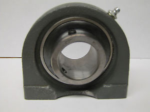Seal Master Pillow Block Bearing RTB-25 VS-224 R-24 New