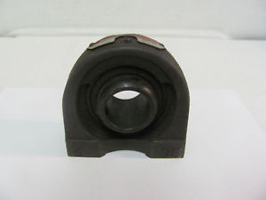 "Seal Master TB-16 1"" ID Pillow Block Gold LINE"