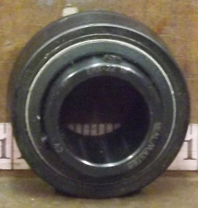 1  SEALMASTER ERX-22 HI WIDE INNER RING ROLLER BEARING ***MAKE OFFER***
