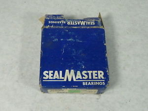 "Gold Seal Master SFT-10C/F523 Bearing with Pillow Block 5/8"" !  !"