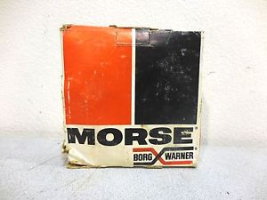 "RX-499,  MORSE SEAL MASTER TB-27 PILLOW BLOCK BEARING. 1-11/16"" SHAFT SIZE"