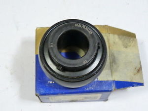 Seal Master 3-1 Bearing with Set Screw !  !