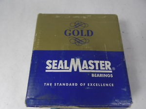 Seal Master MSF-16 Bearing Medium Duty Flange Unit 1 Inch Bore !  !