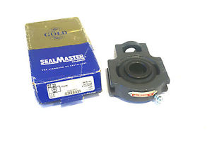 SEALMASTER ST-20 BEARING ST20